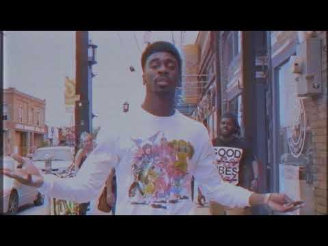 T.Y.E - Asshole | Shot By @DanceDailey