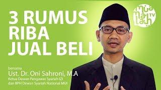 Download 3 Rumus Riba Jual Beli Mp3 and Videos