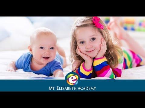 Mt. Elizabeth Academy - Kennesaw Georgia