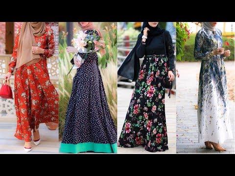 Annah Hariri'nin En Yeni Giyim Modelleri (New Arrivals) 1/2