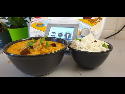 curry-d'aubergines-au-thermomix