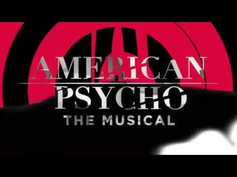 A Message From Composer Duncan Sheik | AMERICAN PSYCHO