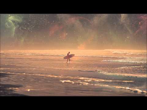 James Woods - Departure (Original Mix)