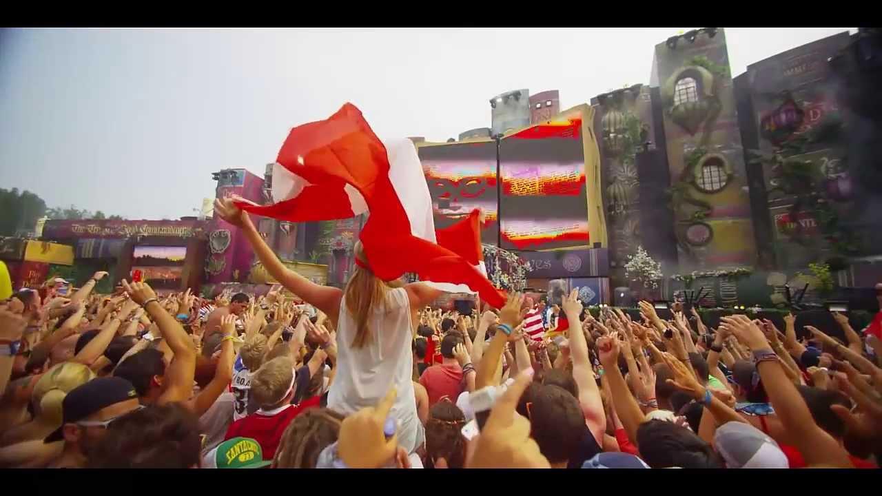 Gta Diplo Boy Oh Boy Original Mix Tomorrowland Video Hd