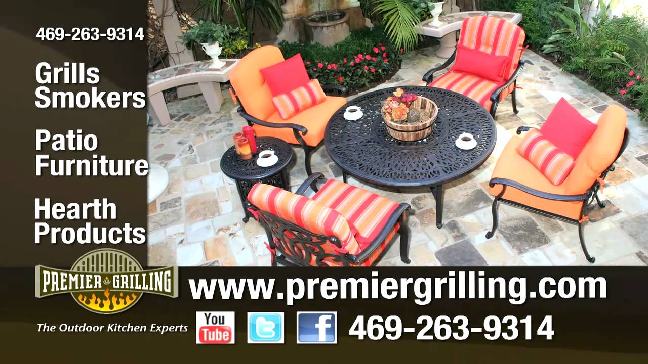 Summerset Patio Furniture.11 Outdoor Living Patio Furniture Summerset Premier Grilling Frisco Tx