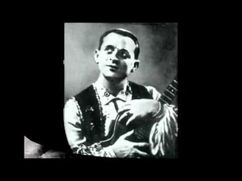 Pjotr Leschenko - MOJA MARUSJETSCHKA