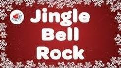 Jingle Bells Rock 1 hour