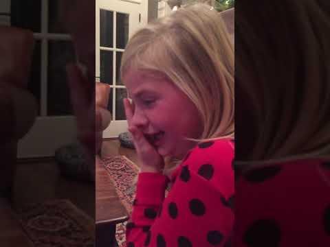 Reaction to Taylor Swift tickets #taylorswift #reputation #swiftie #welovetaylorswift
