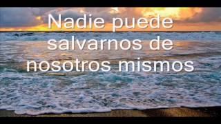 Scorpions - Humanity(subtitulado al español)
