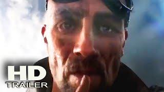 BATTLEFIELD 5  - Первый Тизер Трейлер Игры 2018 (PS4, XB1, PC) FPS