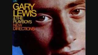 Watch Gary Lewis  The Playboys Lets Be More Than Friends video