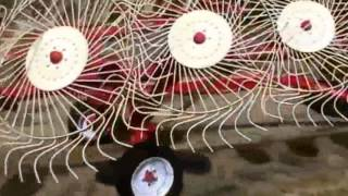 most impressive agriculture equipment top 10 most amazing farming machines compilation in