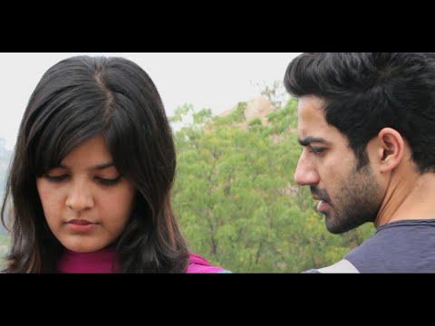 Arjun - New Telugu Short Film 2015 || Presented by iQlik Movies