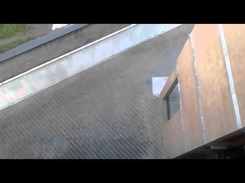 Prova Video Nokia X