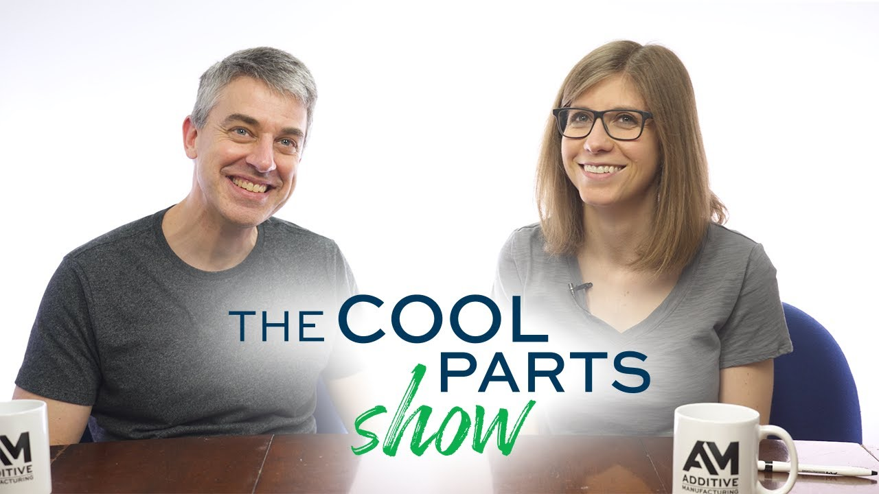 The Cool Parts Show Returns With Special Quarantine-Edition Episodes