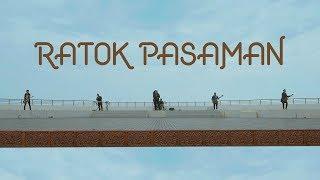 Download lagu DPLUST - RATOK PASAMAN (COVER)