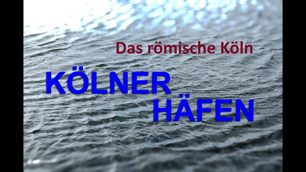 Köln Serie