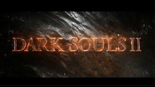 Как управлять героем на ПК разверните описание Dark souls 2