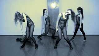 Dancehall-  Hurricane-Kes the band -- Precision Wine