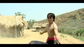 Hmong New Movie - Yeej Tshwm Keeb Trailer 3