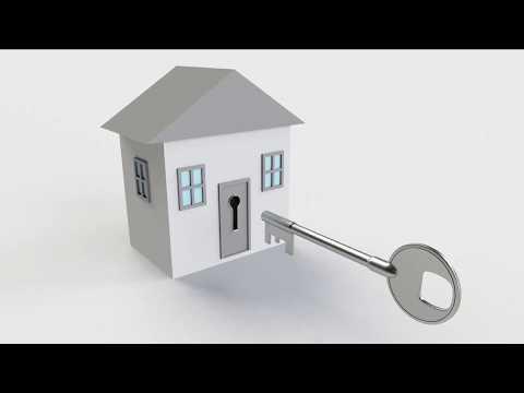 Locksmith San Diego CA | 24/7 Emergency Locksmith | Call now (858) 122-3434