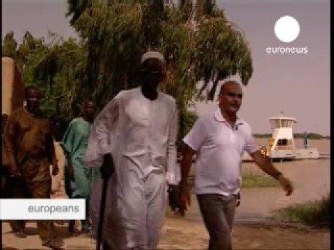 euronews - europeans - Energie für alle