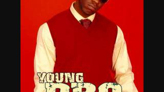 Young Dro - My Life [Download Link Included]