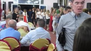 zlipotok svadba 2016 god 7 deo
