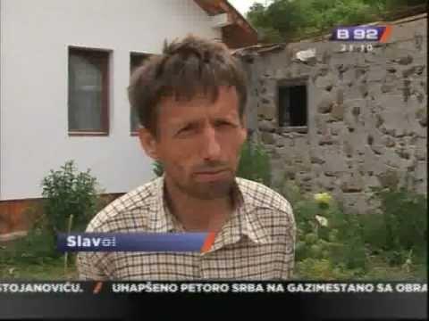 Fond B92 U Kosovskom Pomoravlju