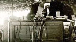 Inaugural Address, Jalsa Salana 26 January 1967, (Hazrat Khalifatul Masih III)