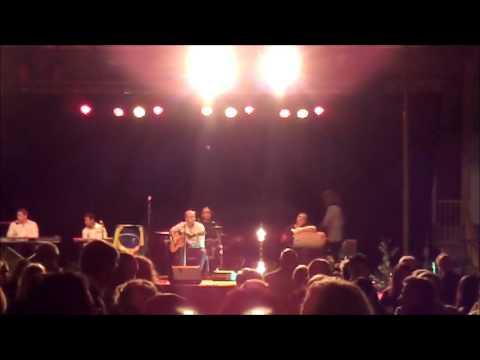 Doux Brasil en concert Montivilliers 2015 mail douxbrasil@laposte.net