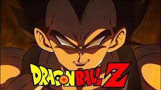 Cover images Hell's Bells/ Final Flash Theme - Dragon Ball Z Epic Orchestra [US OST]