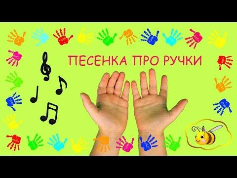 Скачать музыку бесплатно и без регистрации - Новая mp3