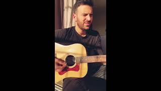 Nikiforos - Acoustic | Εγώ Είμαι Εδώ | Αν Μου Τηλεφωνούσες | Αν Είναι Έτσι Η Αγάπη | Είναι Που Νιώθω
