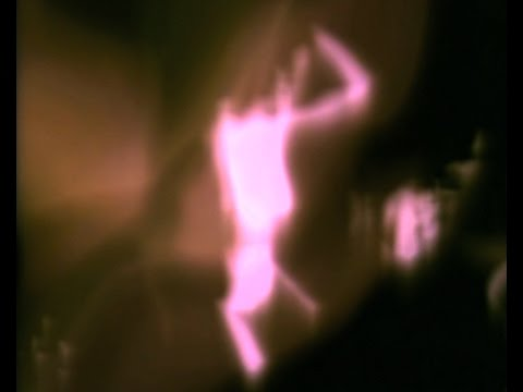 Room Of Worlds scVII: The Brothel (2014) - operaNCV