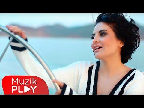 Göksel - Denize Bıraksam (Official Video)