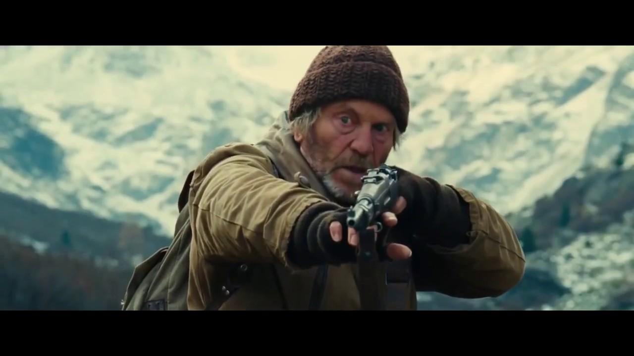 Самые интересные фильмы боевики в отличном качестве, большие