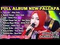 Full album new pallapa terbaru 2021 fresh album - Jihan Audy Figurinha versi dangdut koplo