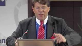 2009 - Les grands enjeux énergétiques du XXIème siècle par M. Chalmin (part 2/7)