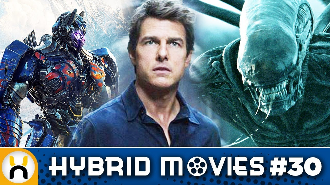 Summer Box Office 2017 Worst In Years What Hened Hybrid Movies 30