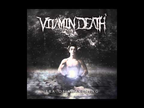 Vitamin Death - Era of Awakening 2015 [FULL EP]