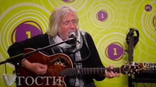 Вячеслав Малежик - Камышовая хата