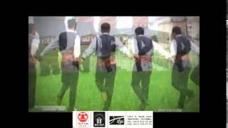 Sivas halayları  - ŞARKIŞLA NARİ HALAYI -     ÖZLEMPLAK Resimi