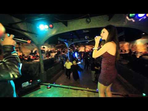 качай качай. Слушать песню DV Street  -Дороже золота - d Все самый крутые песни на нашем сайте www.agro-hosting.ru  ЗАХОДИ КАЧАЙ