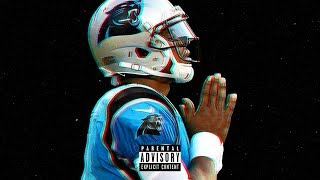 "Cam Newton ft. NAV - ""Turks"" ll Official Highlights ll ᴴᴰ ll"