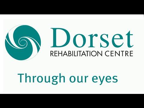 alcohol rehabilitation centres victoria australia