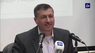 ارتفاع نسبة تعاطي المخدرات في الأردن 32 % (29-3-2019)