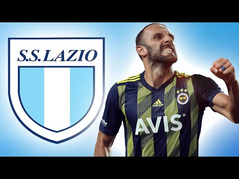 VEDAT MURIQI | Welcome To Lazio 2020 | Dominating Aerial Duels, Skills & Goals (HD)
