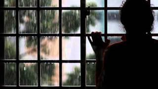 Lisa Stansfield - The Rain