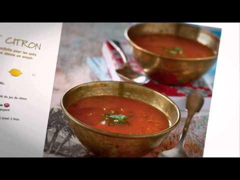 soup&co-:-le-blender-chauffant-multifonctions-qui-satisfait-toute-la-famille-!-(moulinex)